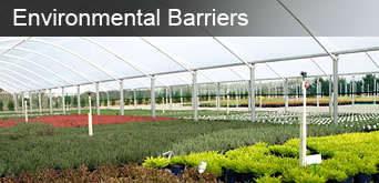 Environmental Barriers