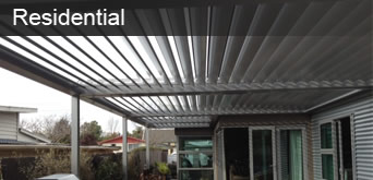 Residential Shading